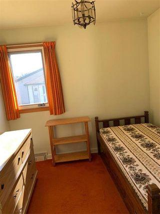 Photo 10: 318 Lockwood Street in Winnipeg: Residential for sale (1C)  : MLS®# 202009633