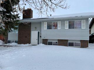 Photo 1: 108 Whiteglen Crescent NE in Calgary: Whitehorn Detached for sale : MLS®# A1056329