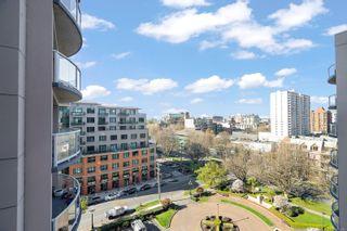 Photo 24: 903 1020 View St in : Vi Downtown Condo for sale (Victoria)  : MLS®# 872349