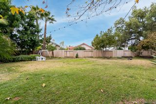 Photo 24: House for sale : 4 bedrooms : 5358 Raspberry in Oceanside