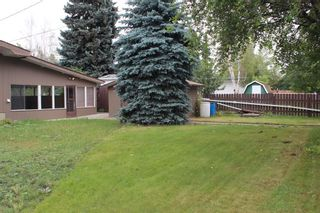 Photo 3: 5621 52 Street: Olds Detached for sale : MLS®# A1140338