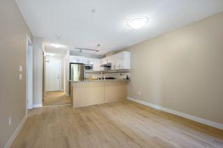"""Photo 3: 229 6828 ECKERSLEY Road in Richmond: Brighouse Condo for sale in """"SAFFRON"""" : MLS®# R2583807"""