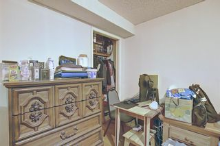 Photo 34: 20 Whitefield Close NE in Calgary: Whitehorn Detached for sale : MLS®# A1101190