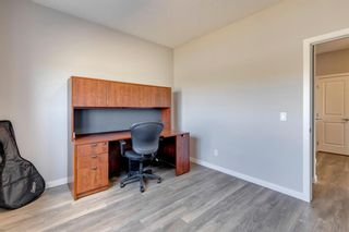 Photo 6: 28 Walgrove Landing SE in Calgary: Walden Detached for sale : MLS®# A1137491