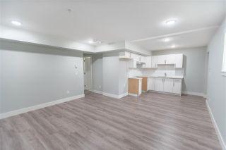 Photo 17: 11567 RIVER WYND in Maple Ridge: Southwest Maple Ridge House for sale : MLS®# R2218991