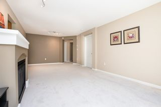 Photo 6: 209 2958 WHISPER WAY in Coquitlam: Westwood Plateau Condo for sale : MLS®# R2618244