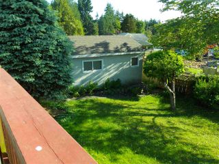 Photo 6: 8905 RUSSELL Drive in Delta: Nordel House for sale (N. Delta)  : MLS®# R2375818