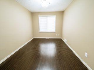 Photo 4: 20942 96A Avenue in Edmonton: Zone 58 House for sale : MLS®# E4249143