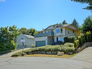 Photo 32: 6680 Rey Rd in VICTORIA: CS Tanner House for sale (Central Saanich)  : MLS®# 792817