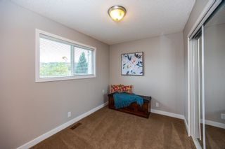 Photo 16: 157 111 TABOR Boulevard in Prince George: Heritage Townhouse for sale (PG City West (Zone 71))  : MLS®# R2620741