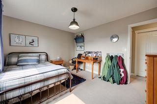 Photo 27: 311 AMBLESIDE Link SW in Edmonton: Zone 56 House for sale : MLS®# E4254920