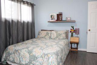 Photo 11: 9 NATION Avenue in Mackenzie: Mackenzie -Town House for sale (Mackenzie (Zone 69))  : MLS®# R2580567