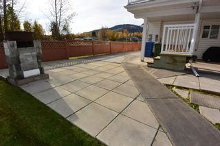 Photo 18: 3608 ALFRED Avenue in Smithers: Smithers - Town House for sale (Smithers And Area (Zone 54))  : MLS®# R2217028