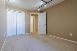 Photo 12: 2229 1818 Simcoe Boulevard SW in Calgary: Signal Hill Apartment for sale : MLS®# A1136938