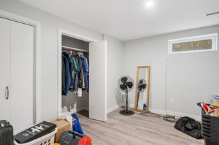 Photo 30: Southwood-59 sussex Crescent SW-Calgary-