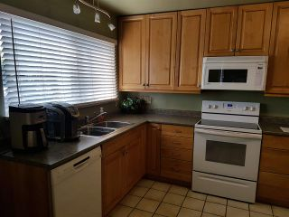 "Photo 4: 11065 SWAN Crescent in Surrey: Bolivar Heights House for sale in ""birdland"" (North Surrey)  : MLS®# R2300168"