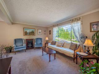 Photo 4: 5717 TRAIL Avenue in Sechelt: Sechelt District House for sale (Sunshine Coast)  : MLS®# R2546289