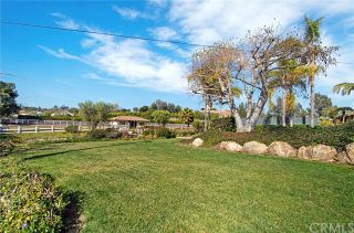 Photo 29: House for sale : 6 bedrooms : 17639 Loma Linda Drive in Rancho Santa Fe