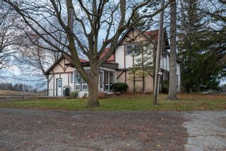 Photo 4: 750 W Conc 8 (Puslinch) Road in Hamilton: Rural Flamborough House (2-Storey) for sale : MLS®# X4642023