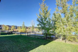Photo 49: 248 KINNIBURGH Circle: Chestermere Detached for sale : MLS®# A1153483