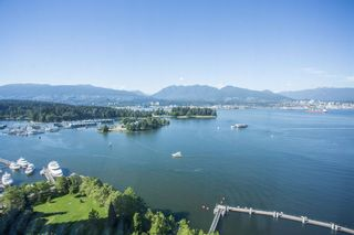 """Photo 15: SPH2502 1233 W CORDOVA Street in Vancouver: Coal Harbour Condo for sale in """"CARINA - COAL HARBOUR"""" (Vancouver West)  : MLS®# R2619427"""