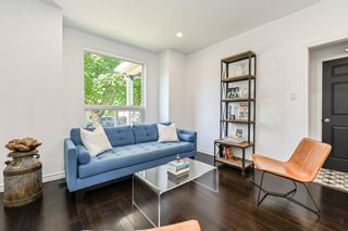 Photo 10: 8 York Street in St. Catharines: House for sale : MLS®#  H4069959