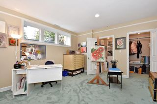 Photo 18: 6177 MACKENZIE Street in Vancouver: Kerrisdale House for sale (Vancouver West)  : MLS®# R2428304