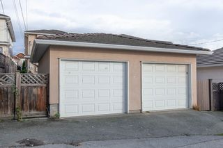Photo 20: 7845 FRASER STREET in Vancouver: South Vancouver 1/2 Duplex for sale (Vancouver East)  : MLS®# R2320801