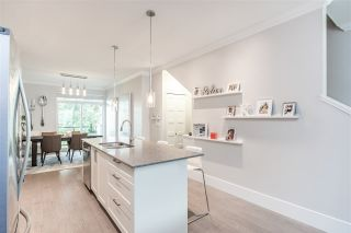 """Photo 5: 2 2139 PRAIRIE Avenue in Port Coquitlam: Glenwood PQ Townhouse for sale in """"Westmount Park"""" : MLS®# R2389306"""