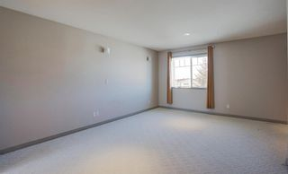 Photo 16: 20 Skara Brae Close: Carstairs Detached for sale : MLS®# A1071724