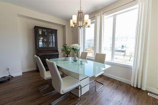 Photo 19: 212 Creekside Road in Winnipeg: Bridgwater Lakes Residential for sale (1R)  : MLS®# 202112826