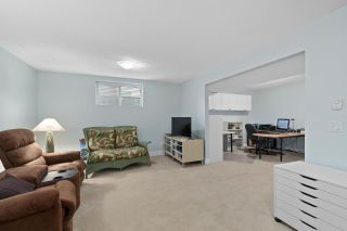 """Photo 25: 6053 164 Street in Surrey: Cloverdale BC House for sale in """"FOXRIDGE"""" (Cloverdale)  : MLS®# R2587319"""