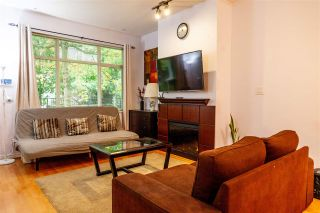 "Photo 6: 8 6878 SOUTHPOINT Drive in Burnaby: South Slope Townhouse for sale in ""CORTINA"" (Burnaby South)  : MLS®# R2510279"