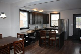 Photo 4: 20 Durham Street in Port Hope: House for sale : MLS®# 183139