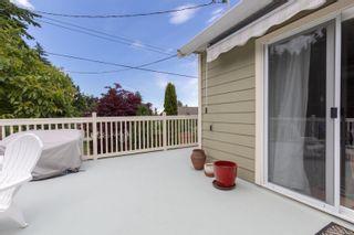 Photo 48: 3966 Knudsen Rd in Saltair: Du Saltair House for sale (Duncan)  : MLS®# 879977