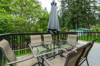 Photo 20: 4698 198C Street in Langley: Langley City House for sale : MLS®# R2463222