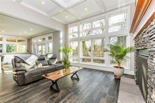 Photo 12: 6432 FAIRWAY Street in Chilliwack: Sardis East Vedder Rd House for sale (Sardis)  : MLS®# R2549649