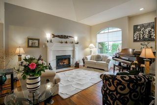 """Photo 2: 12362 63A Avenue in Surrey: Panorama Ridge House for sale in """"Boundary Park"""" : MLS®# R2124383"""