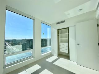"Photo 21: 1603 5580 NO. 3 Road in Richmond: Brighouse Condo for sale in ""ORCHID"" : MLS®# R2507345"