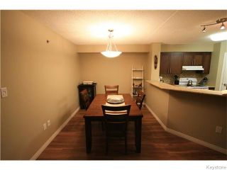 Photo 3: 6940 Henderson Highway in LOCKPORT: East Selkirk / Libau / Garson Condominium for sale (Winnipeg area)  : MLS®# 1530544