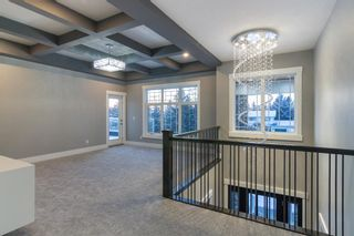 Photo 24: 884 East Lakeview Road: Chestermere Detached for sale : MLS®# A1072297