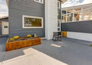 Photo 45: 6207 84 Street NW in Calgary: Silver Springs Detached for sale : MLS®# A1147522