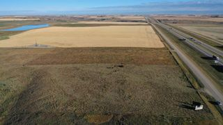 Photo 8: Range Road 11 7.17 Acres: Rural Mountain View County Land for sale : MLS®# A1038116
