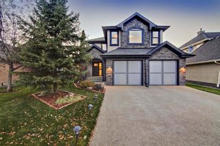 Main Photo: 95 Heritage Cove: Heritage Pointe Detached for sale : MLS®# A1155747