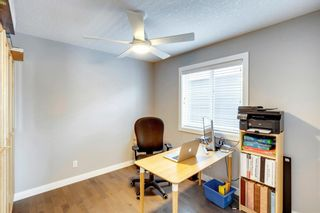 Photo 19: 971 Nolan Hill Boulevard NW in Calgary: Nolan Hill Row/Townhouse for sale : MLS®# A1114155