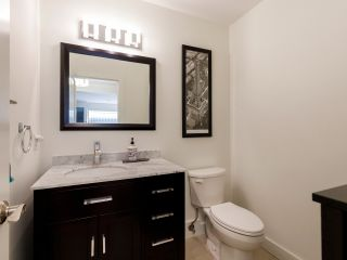 Photo 15: 1367 W Walnut Street in Vancouver: Kitsilano Townhouse for sale (Vancouver West)  : MLS®# 2507125