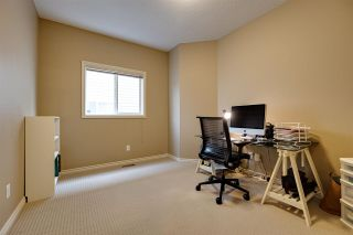 Photo 31: 1163 TORY Road in Edmonton: Zone 14 House for sale : MLS®# E4242011