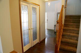 Photo 6: 111 Somercrest Gardens SW in Calgary: Somerset Detached for sale : MLS®# A1147162