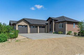 Photo 3: 112 Prairie Lane in Bergheim Estates: Residential for sale : MLS®# SK866914
