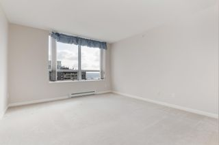 """Photo 17: 2007 612 SIXTH Street in New Westminster: Uptown NW Condo for sale in """"The Woodward"""" : MLS®# R2623549"""